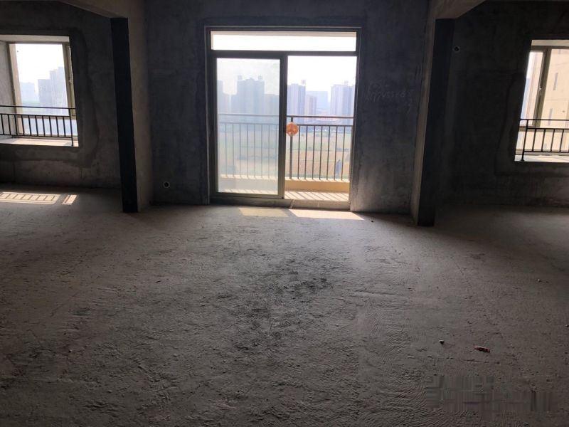 南国明珠三阳台 不动产证在手满两年 钥匙在手随时看房