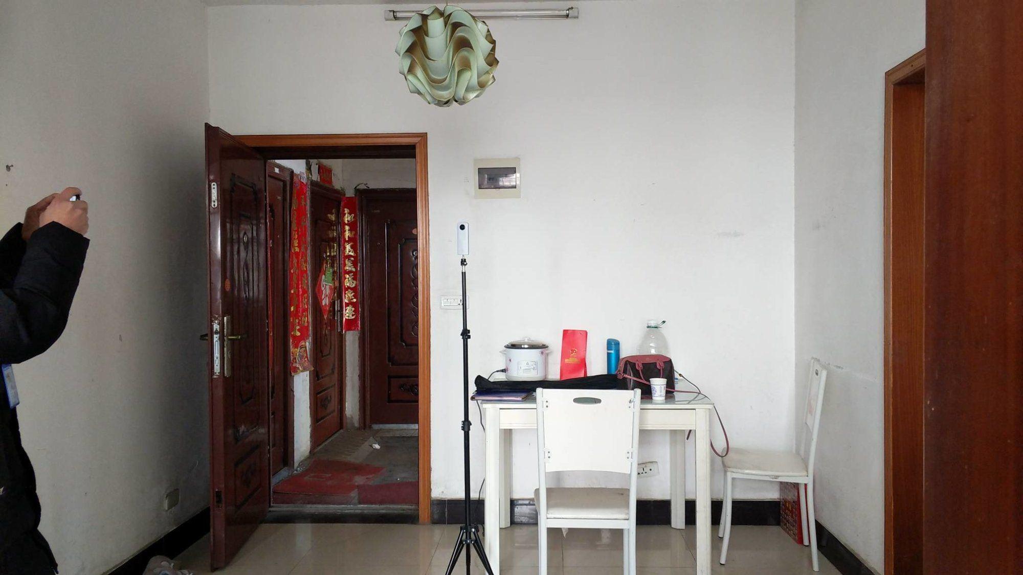 捡漏房 房东缺钱急售  仙桃中学对面恒雅名苑两房 头资 自住