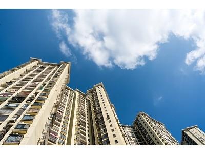 关于房产税的规定有哪些?房产税纳税义务发生时间规定