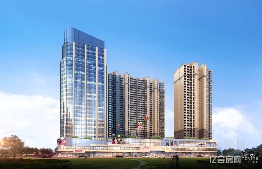 元泰未来城均价 元泰未来城怎么样 元泰未来城值得购买吗