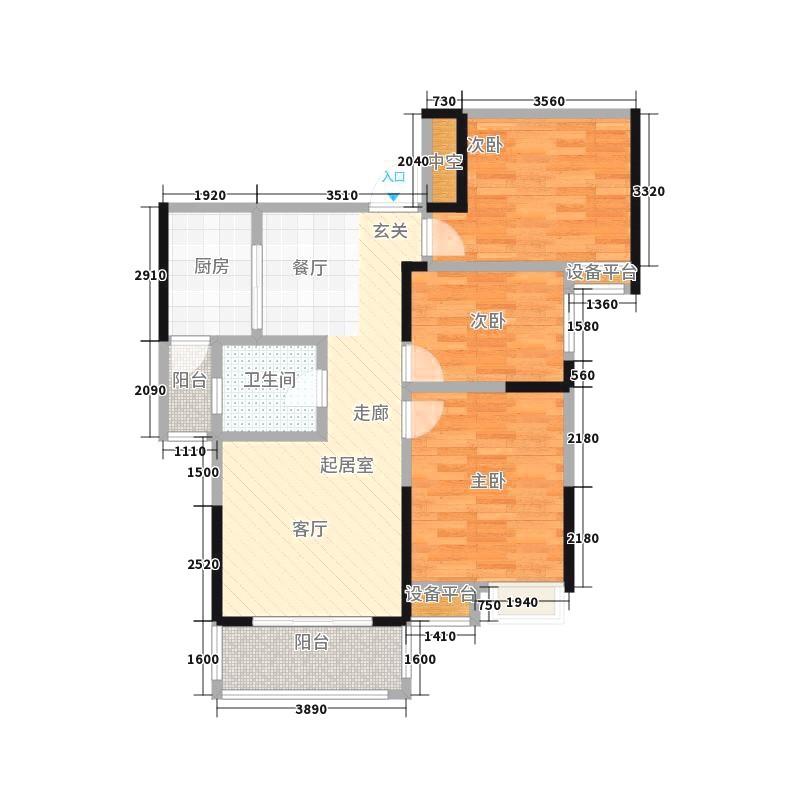 四中对面,经典3房,价格超便宜