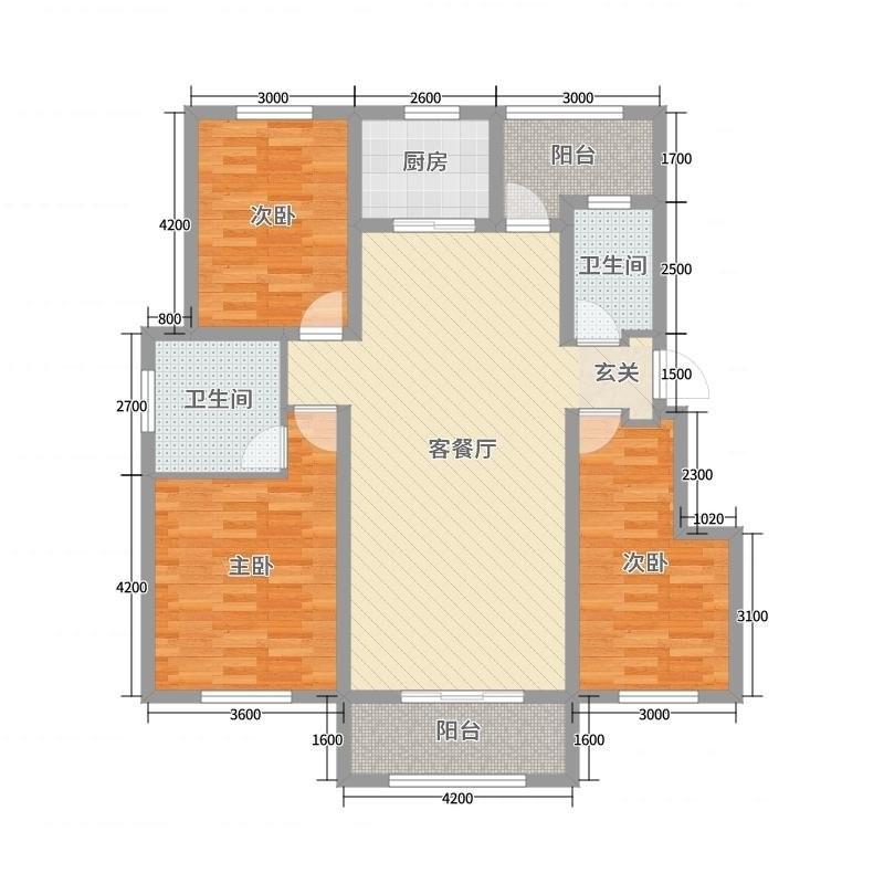 经典绿地香格里拉3室2厅2卫!精装修!两证齐全!