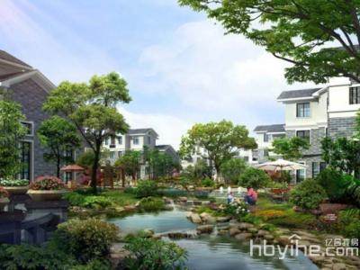 买房越靠近这三处,未来10年升值的空间越大,你选到黄金地段了吗?