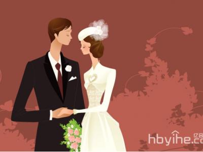 新婚姻法实施后:夫妻婚后共同买房要注意啥